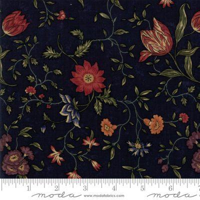 On Meadwlark Pond by Kansas Trouble - Moda Fabrics 9590-14