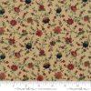 On Meadwlark Pond by Kansas Trouble - Moda Fabrics 9591-11