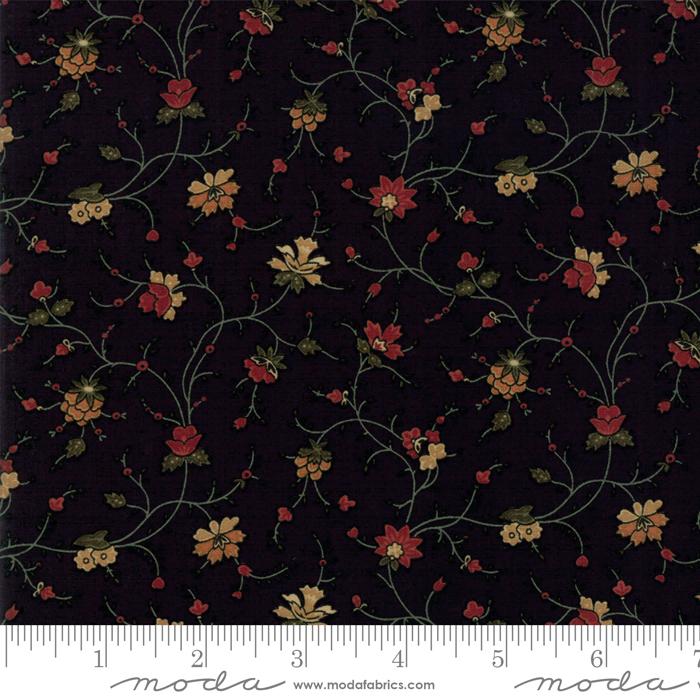 On Meadwlark Pond by Kansas Trouble  – Moda Fabrics  9591-19