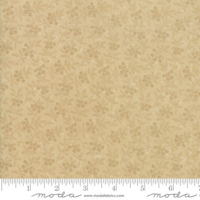 On Meadwlark Pond by Kansas Trouble - Moda Fabrics 9592-21