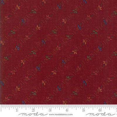 On Meadwlark Pond by Kansas Trouble - Moda Fabrics 9594-13