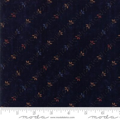 On Meadwlark Pond by Kansas Trouble - Moda Fabrics 9594-14