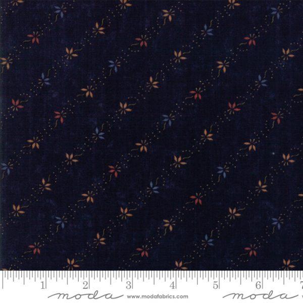 On Meadwlark Pond by Kansas Trouble - Moda Fabrics 9594-14