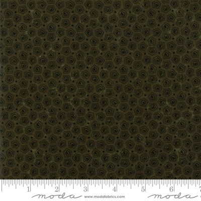 On Meadwlark Pond by Kansas Trouble - Moda Fabrics 9595-15