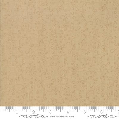 On Meadwlark Pond by Kansas Trouble - Moda Fabrics 9597-21