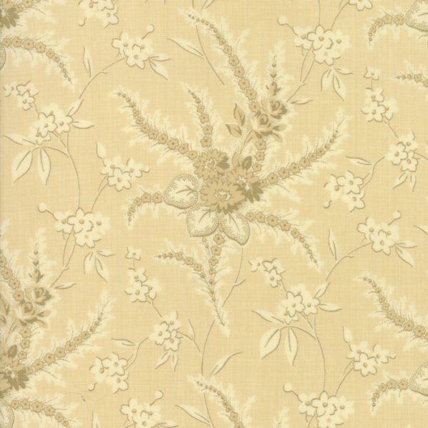 Collezione Susanna's Scraps by Betsy Chutchian - Moda Fabrics 31580-11