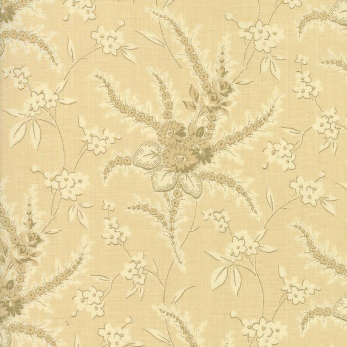 Collezione Susanna's Scraps by Betsy Chutchian – Moda Fabrics 31580-11