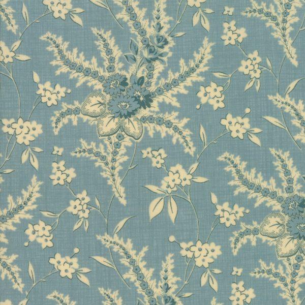 Collezione Susanna's Scraps by Betsy Chutchian - Moda Fabrics 31580-13