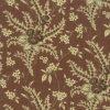 Collezione Susanna's Scraps by Betsy Chutchian - Moda Fabrics 31580-14
