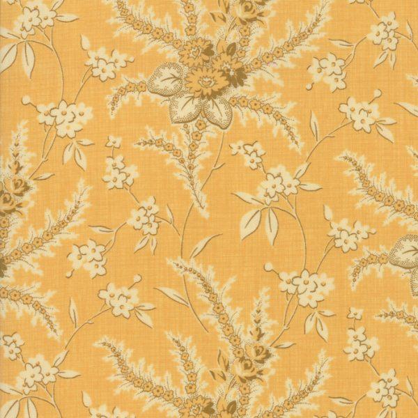 Collezione Susanna's Scraps by Betsy Chutchian - Moda Fabrics 31580-15