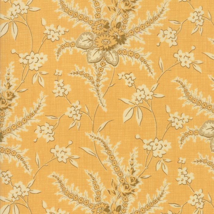 Collezione Susanna's Scraps by Betsy Chutchian – Moda Fabrics 31580-15