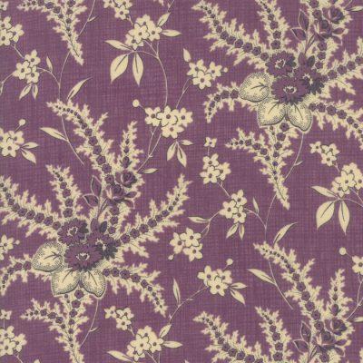 Collezione Susanna's Scraps by Betsy Chutchian - Moda Fabrics 31580-16
