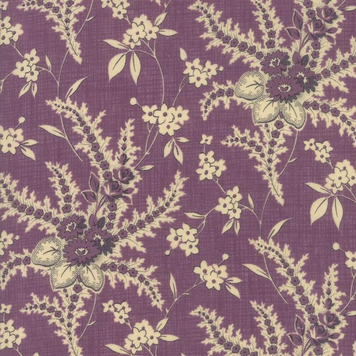 Collezione Susanna's Scraps by Betsy Chutchian – Moda Fabrics 31580-16