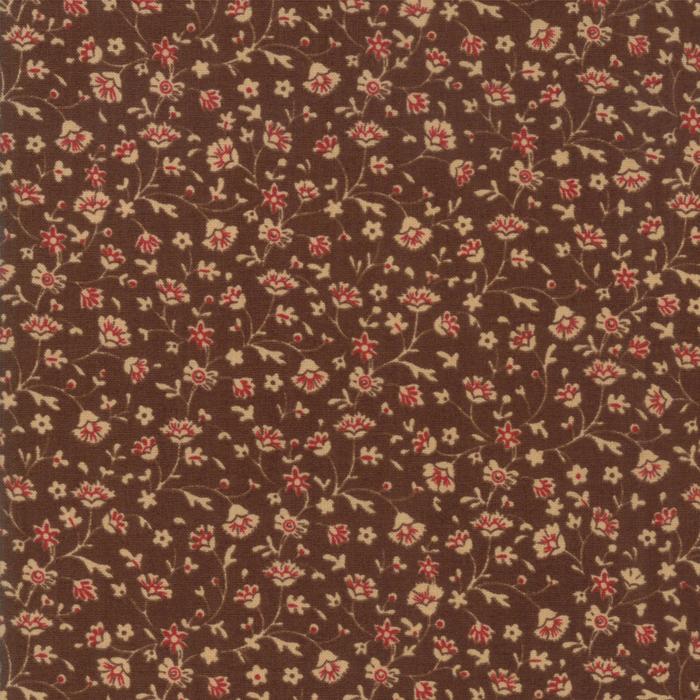 Collezione Susanna's Scraps by Betsy Chutchian – Moda Fabrics 31583-14