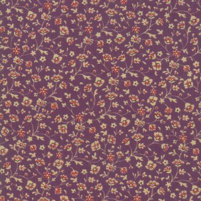 Collezione Susanna's Scraps by Betsy Chutchian - Moda Fabrics 31583-16