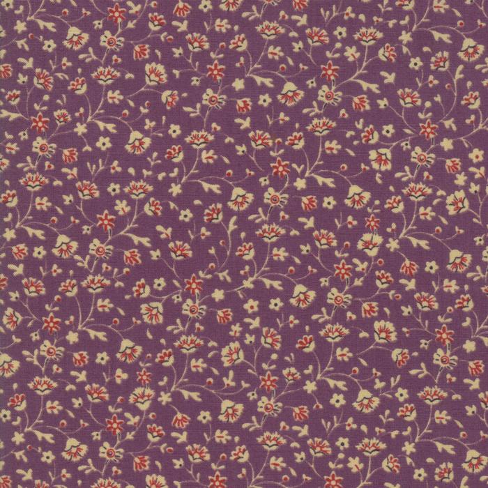 Collezione Susanna's Scraps by Betsy Chutchian – Moda Fabrics 31583-16
