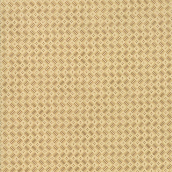 Collezione Susanna's Scraps by Betsy Chutchian – Moda Fabrics 31584-11