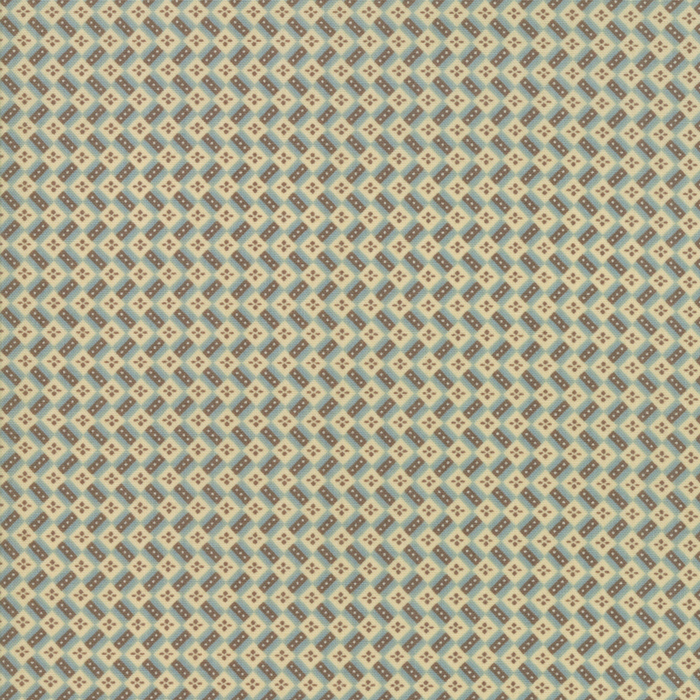 Collezione Susanna's Scraps by Betsy Chutchian – Moda Fabrics 31584-14