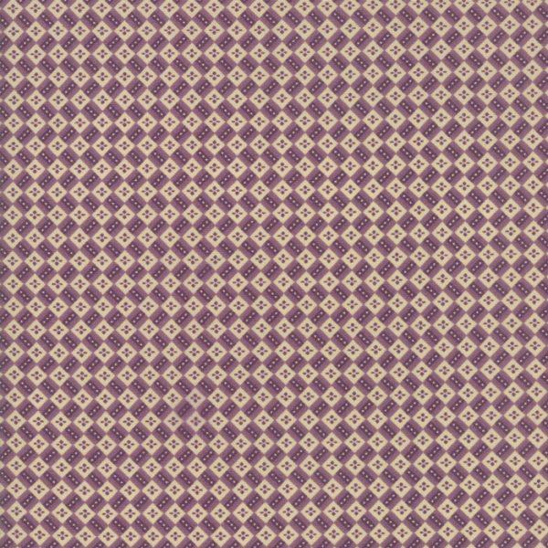 Collezione Susanna's Scraps by Betsy Chutchian - Moda Fabrics 31584-19