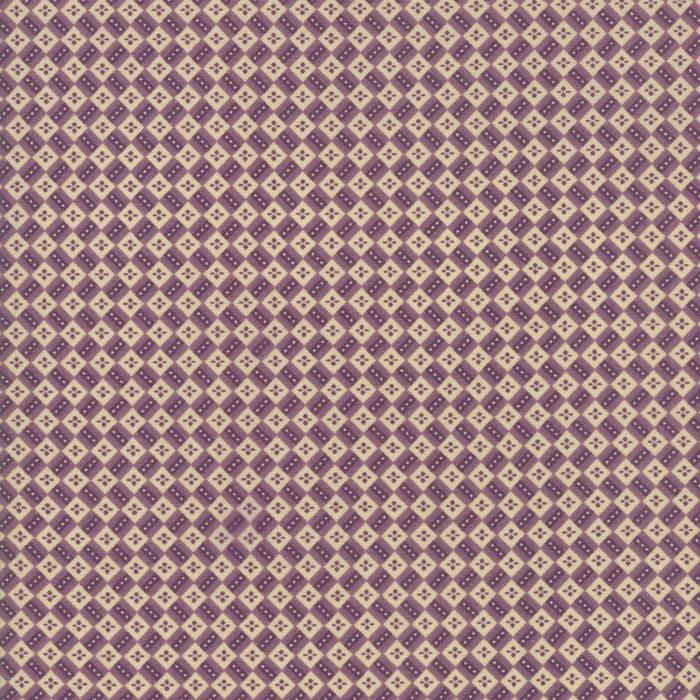Collezione Susanna's Scraps by Betsy Chutchian – Moda Fabrics 31584-19