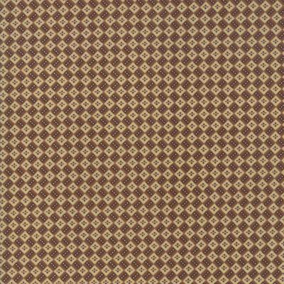 Collezione Susanna's Scraps by Betsy Chutchian - Moda Fabrics 31584-20