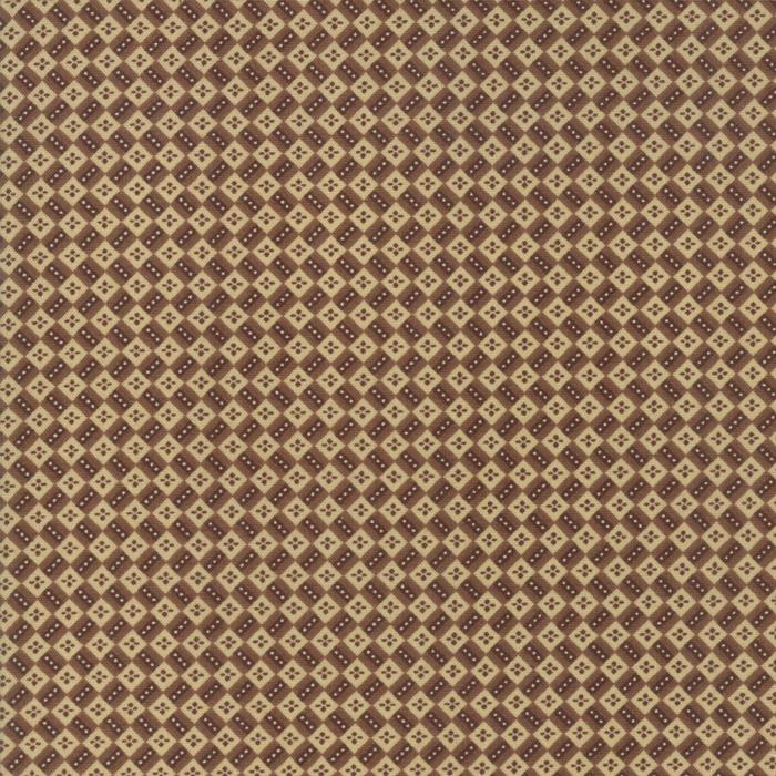 Collezione Susanna's Scraps by Betsy Chutchian – Moda Fabrics 31584-20