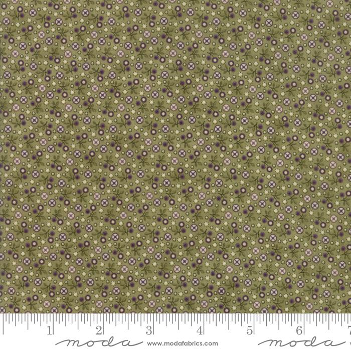Collezione Sweet Violet by Jan Patek – Moda Fabrics 2224-13