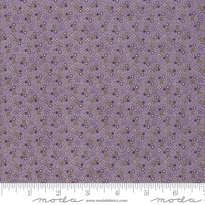 Collezione Sweet Violet by Jan Patek – Moda Fabrics 2224-14