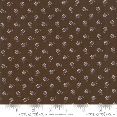 Collezione Sweet Violet by Jan Patek - Moda Fabrics 2226-15