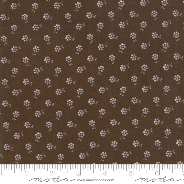 Collezione Sweet Violet by Jan Patek – Moda Fabrics 2226-15