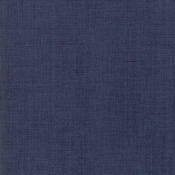 Collezione Vive La France by French General - Moda Fabrics 13529-158
