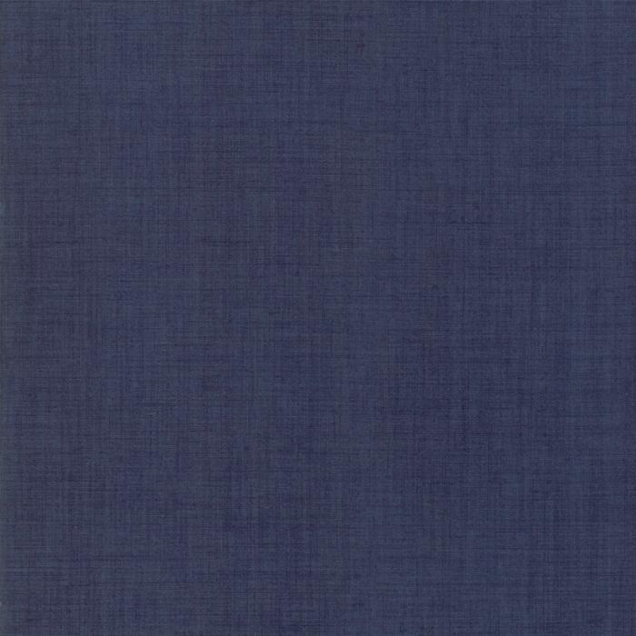Collezione Vive La France by French General – Moda Fabrics 13529-158