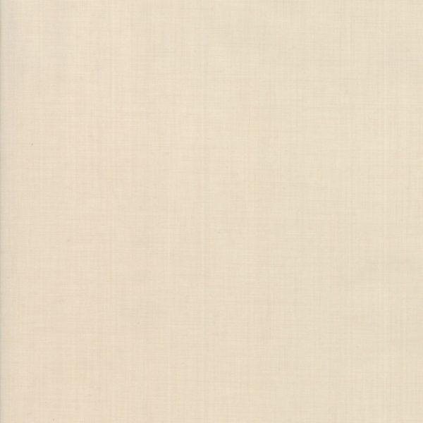 Collezione Vive La France by French General - Moda Fabrics 13529-21