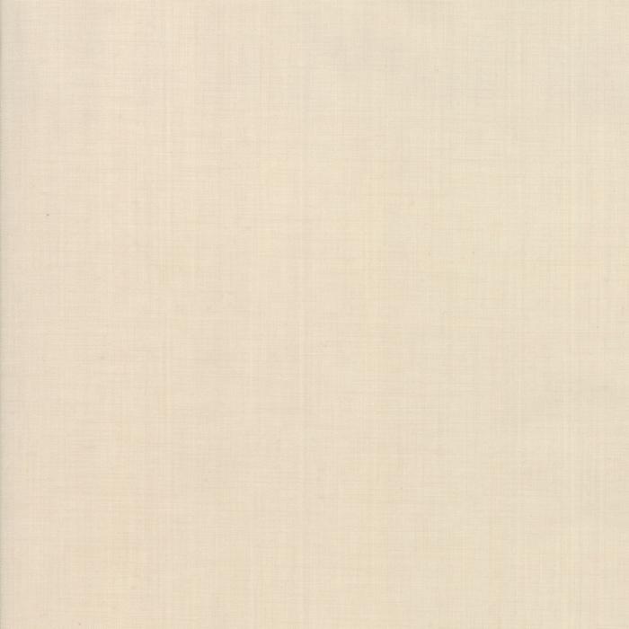 Collezione Vive La France by French General – Moda Fabrics 13529-21