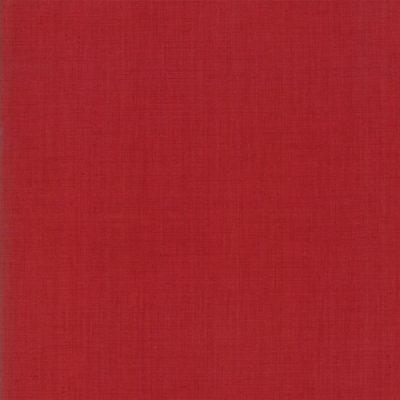 Collezione Vive La France by French General - Moda Fabrics 13529-23