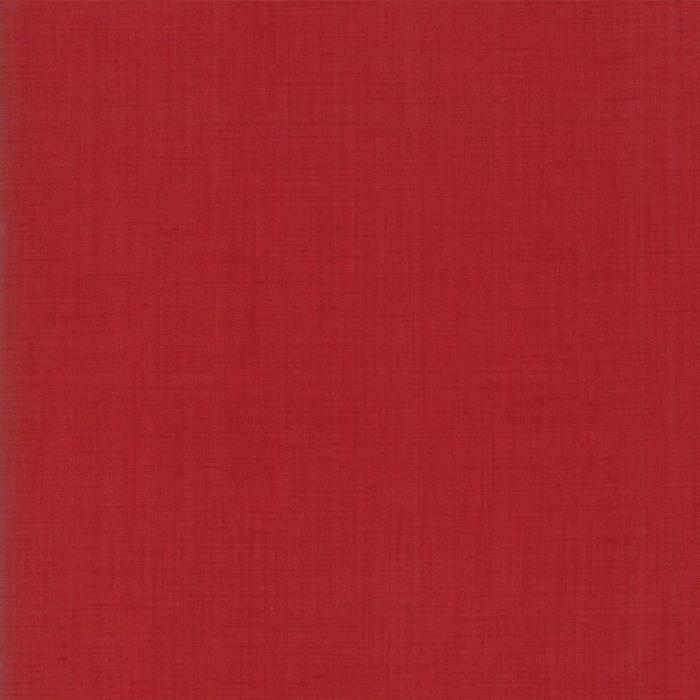Collezione Vive La France by French General – Moda Fabrics 13529-23