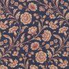 Collezione Vive La France by French General - Moda Fabrics 13830-16