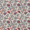 Collezione Vive La France by French General - Moda Fabrics 13831-14
