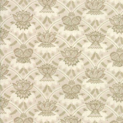 Collezione Vive La France by French General - Moda Fabrics 13832-13