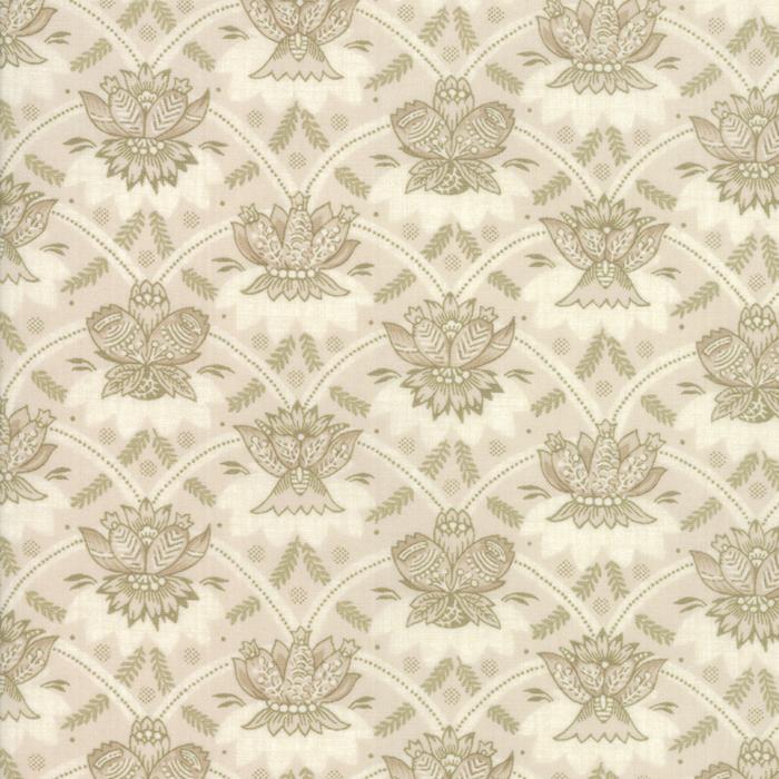 Collezione Vive La France by French General – Moda Fabrics 13832-13