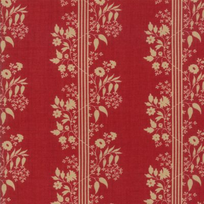 Collezione Vive La France by French General - Moda Fabrics 13833-11