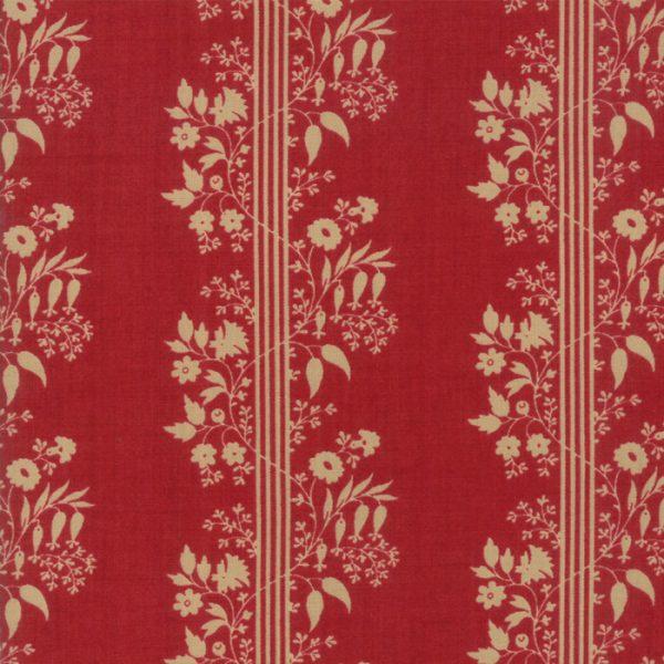Collezione Vive La France by French General - Moda Fabrics 13833-11