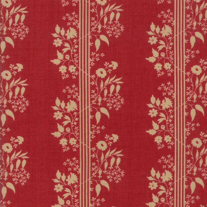 Collezione Vive La France by French General – Moda Fabrics 13833-11