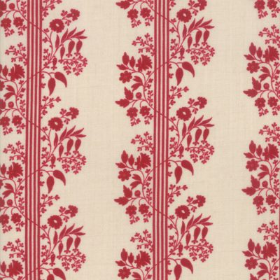 Collezione Vive La France by French General - Moda Fabrics 13833-12
