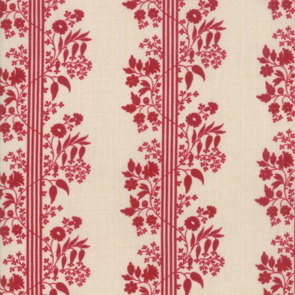 Collezione Vive La France by French General - Moda Fabrics 13833-12