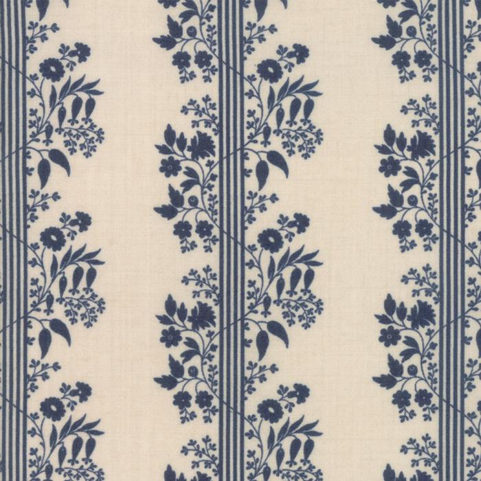 Collezione Vive La France by French General – Moda Fabrics 13833-14