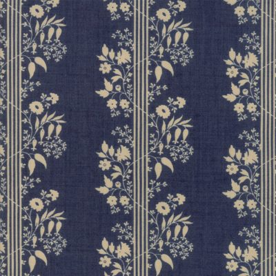 Collezione Vive La France by French General - Moda Fabrics 13833-15