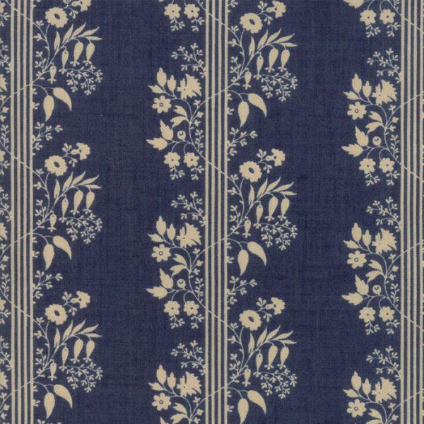 Collezione Vive La France by French General - Moda Fabrics 13833-15