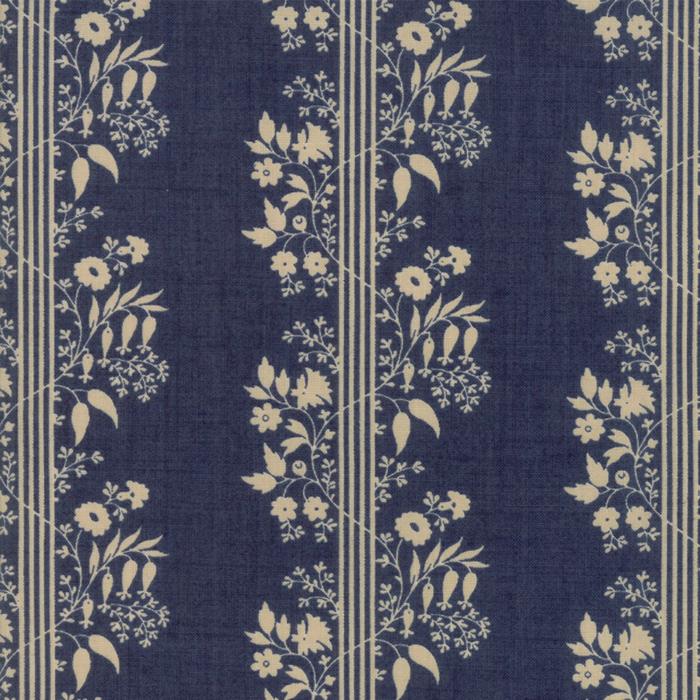 Collezione Vive La France by French General – Moda Fabrics 13833-15