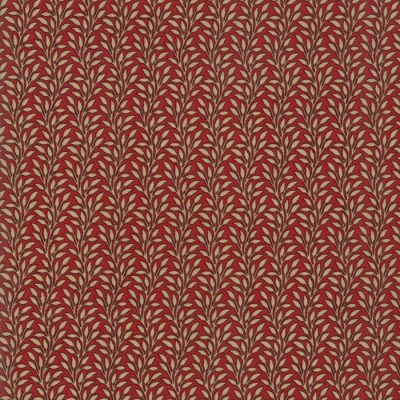 Collezione Vive La France by French General - Moda Fabrics 13835-11